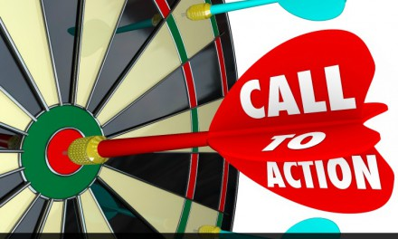 Why Call to Action is Important for Marketing